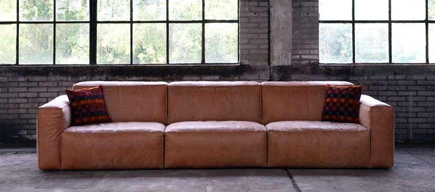 ROOM108 verkrijgbaar bij meubilex