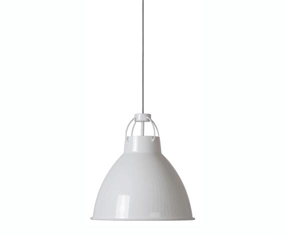 Hanglamp Deliving