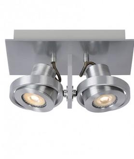 Luci-led-2-aluminium