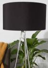 Vloerlamp New Twist