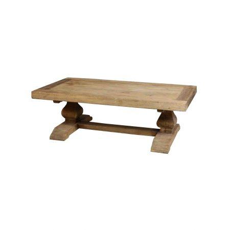Klooster salontafel