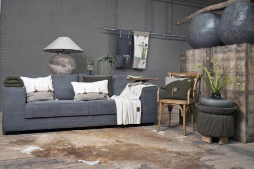 Knit Factory Interieur 40