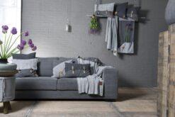 Knit Factory Interieur 56