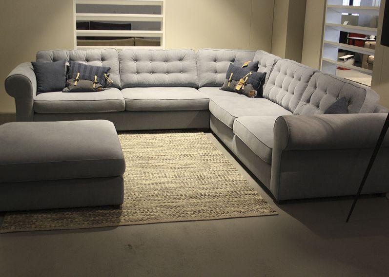 hoekbank 2 hoek 2 weihnachten 2017. Black Bedroom Furniture Sets. Home Design Ideas