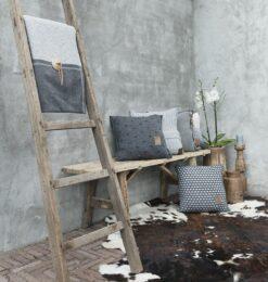 Knit Factory Interieur 113