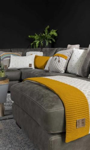 Knit Factory - Interieur