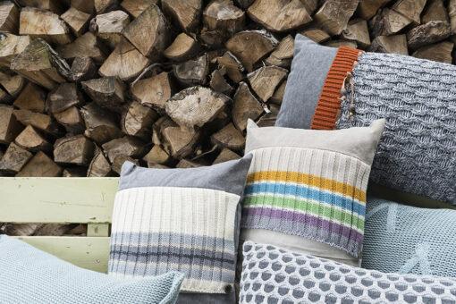 Knit Factory Interieur 151.1