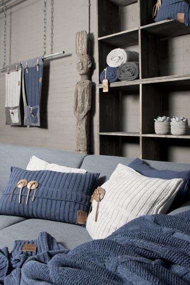 Knit Factory Interieur 17