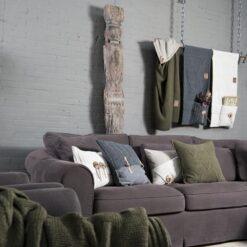 Knit Factory Interieur 55