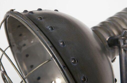 Sportlight detail
