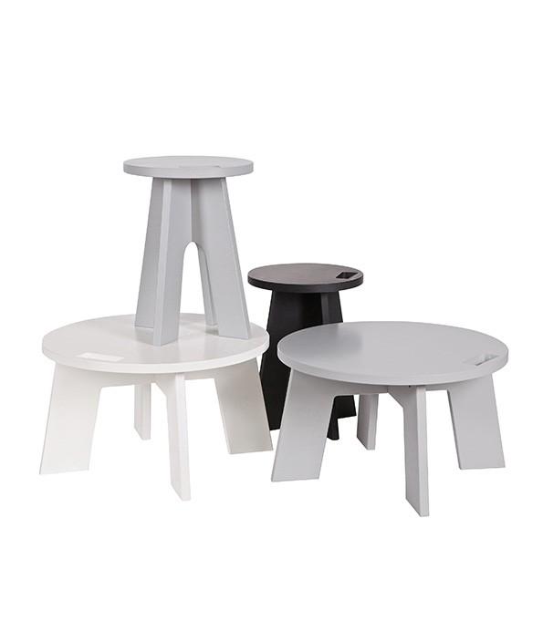 Grip tafels