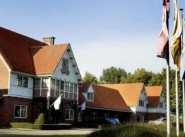 Meubilex verhuist naar de Meubelfabriek Oisterwijk