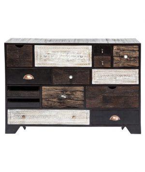 Finca dresser 14 lades Kare Design