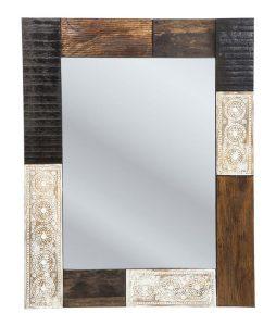Mirror Finca