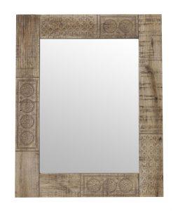 Puro mirror