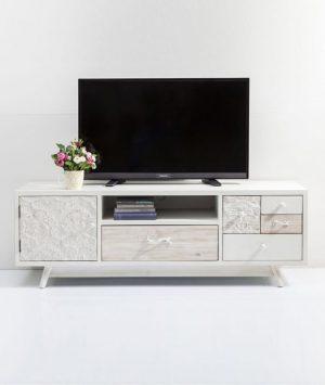 TV meubel Sweet Home