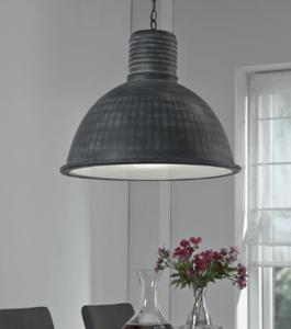 Hanglamp 8125