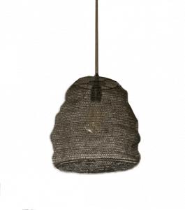 hanglamp-korf