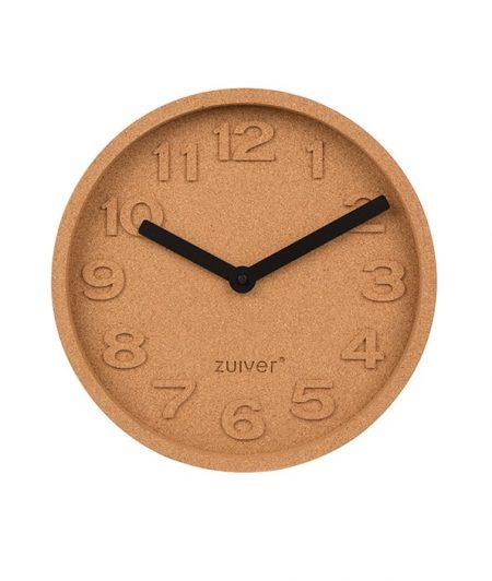 Cork Time - Meubilex