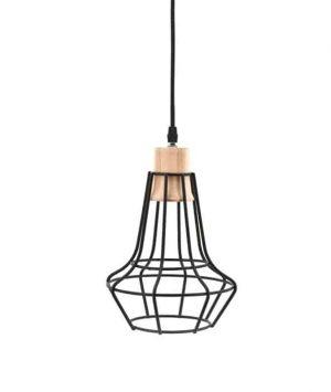 Lamp conan
