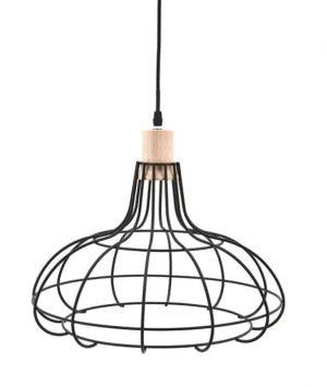 Lamp u.l.o. large