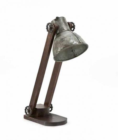 Tafellamp Luna