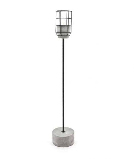 Vloerlamp Condor