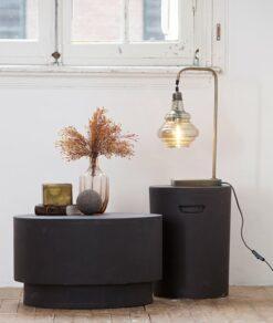 Obvious tafellamp verkrijgbaar bij meubilex