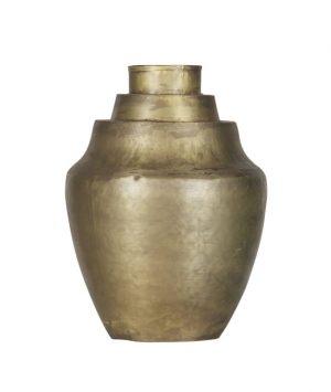 Staande vaas