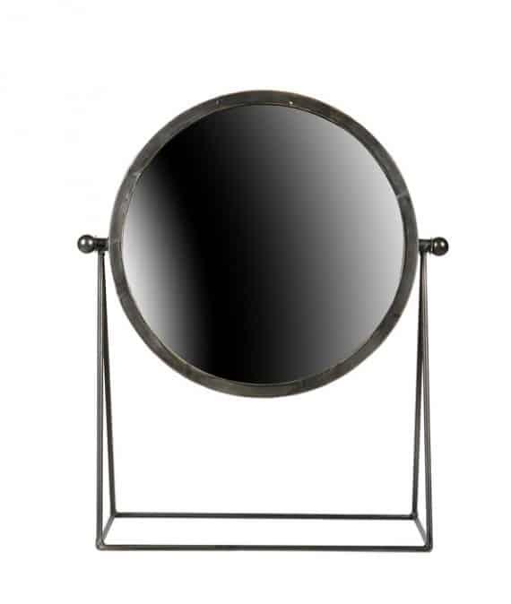 spiegel staand