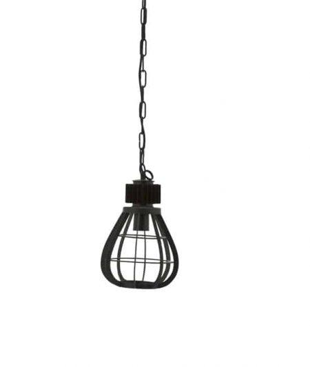 Hanglamp small