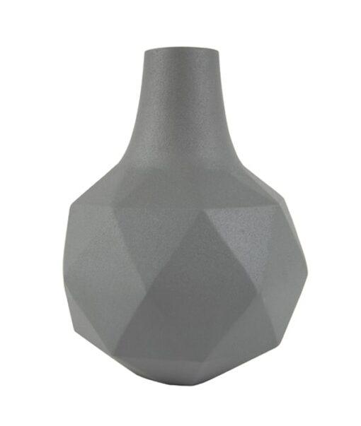 Vaas Bloom grey