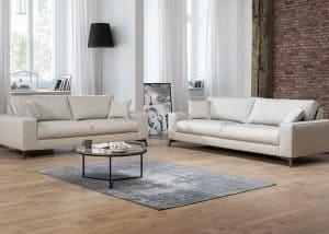 Bankstel Fay - Verkrijgbaar bij meubilex