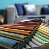 Je bepaalt zelf de opstelling, het materiaal en de kleuren