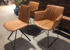 sale stoelen set van 6