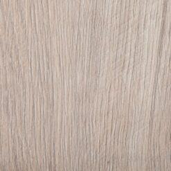amazon beige
