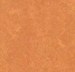 fresco 3825 african dessert