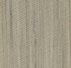 modular textura te3573 traceofnature