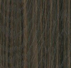 modular textura te5218 welsh moor