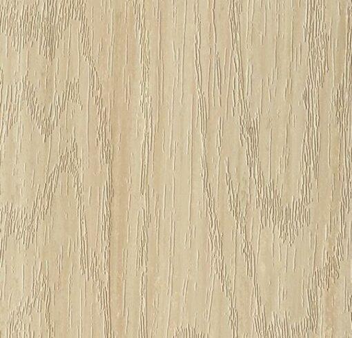 modular textura te5230 white wash