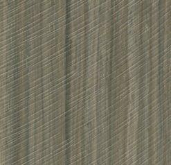 modular textura te5231 cliffs0fmoher