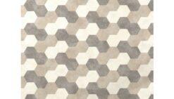 moods hexagon 214