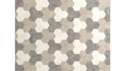 moods hexagon 217