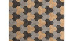 moods hexagon 218