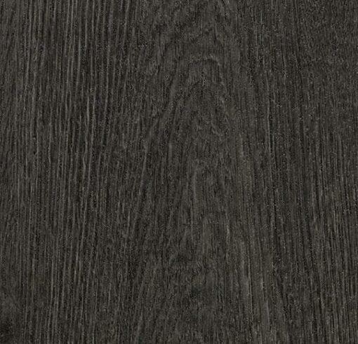 novilon allure wood black rustic oak w60074