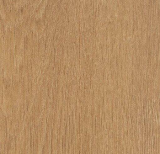 novilon allure wood french oak w60071