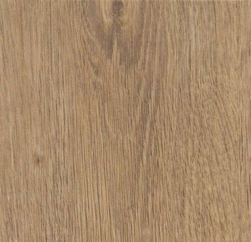 novilon allure wood light rustic oak w60078