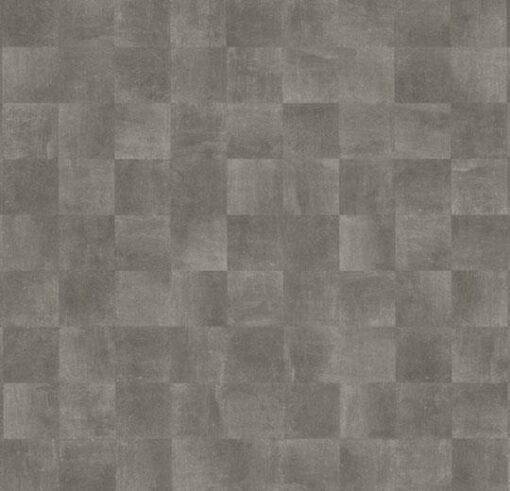 novilon bella quadro graniet 6590