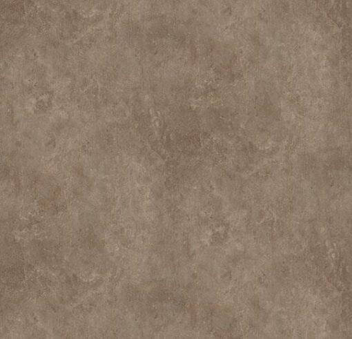 novilon prima leem beton 89076