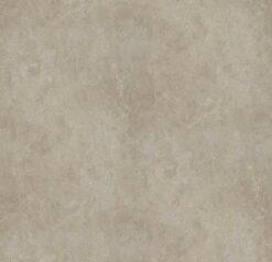 novilon prima licht taupe beton 89075